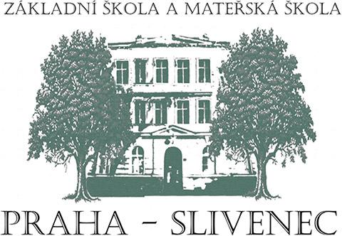 Základní škola a Mateřská škola Praha – Slivenec